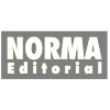 01-Norma