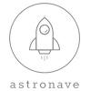 04-Astronave