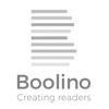 06-Boolino