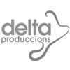 07-Delta_Produccions