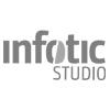 09-Infotic