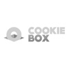 10-CookieBox