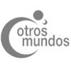 11-OtrosMundos