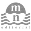 12-MareNostrum