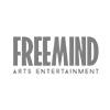 13-Freemind
