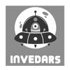 14-Invedars